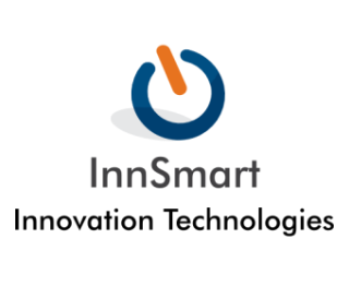 InnSmart Innovation Technologies